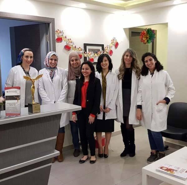 derma health doctors